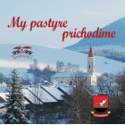 CD Šambrinci - My pastyre prichodime